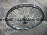 Оправы металла для резиновый колес и колес полиуретана