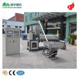 Gabinete de control eléctrico conectado industrial
