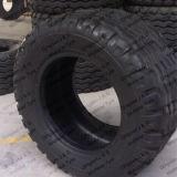 Gummireifen 15.0/55-17 einführen 19.0/45-17 500/50-17 für Bauernhof-Lastwagen-landwirtschaftlichen Reifen