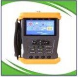 720p/960p/1080P Ahd kabeltelevisie Tester