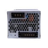 módulo del rectificador 60V/44A para el sistema eléctrico Telecom