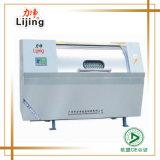 Lavatrice semi automatica industriale dell'acciaio inossidabile (100kg)