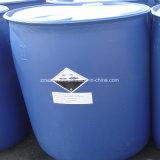 Produit chimique détergent de la pente LABSA 96% pour faire le savon liquide