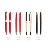 De Pen van de Belevingswaarde van het hotel & OEM van het Potlood Fabrikant 5 Balpen