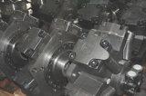 Hydraulische Motor de Met lage snelheid van Intermot van Nhm (NAM)