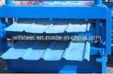 Alumium Roofling Sheet per Houses Made