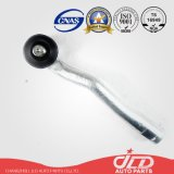 Direção Parte Tie Rod Extremidade (4504729125) para Toyota Avensis