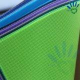 مصنع إمداد تموين [بّ] [سبونبوند] [نونووفن] زاهية لأنّ يجعل حقائب
