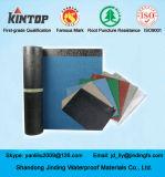 Membrana Waterproofing de Sbs do fornecedor examinado China