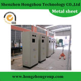 fait sur mesure Electric Industrial boîtier en acier inoxydable Sheet Metal Fabrications