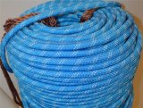 Alta fibra ultra ad alta resistenza del PE del modulo