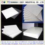 よい価格レーザーおよびデジタル印刷のための固体PVC泡のボード