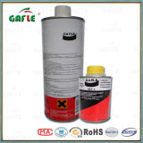 Gafle / OEM Universal Heavy Duty Fluid Cans Brake