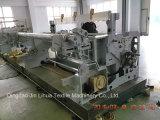 Telaio per tessitura del telaio del getto dell'aria del tessuto di cotone da vendere
