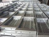 Galvanisierte Gestell-Planke-Stahlbaugerüst-Weg-Vorstände für Verkauf