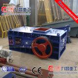 Máquina do triturador para o triturador da mineração com o triturador dobro do rolo