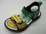 L'Aise Boy's EVA sandales de plage (21jk1405)