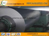 Striscia d'acciaio galvanizzata qualità principale con la larghezza personalizzata