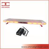 Signal d'échantillonnage Emergency DEL Lightbar (TBDGA03926-S) de véhicule