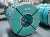 チタニウムのCoil -のための… Plate Heat Exchanger (T003)