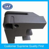 Kundenspezifische Fabrik-Einspritzung-im Freienprodukt-Plastikzubehör