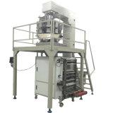 10G-3000G balance électronique Poids granule de sac de remplissage automatique machine de conditionnement