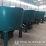 Стан лотка Yuhong High-Efficiency энергосберегающий влажный