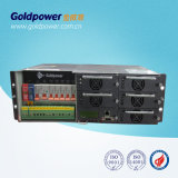 3u/150A het ingebedde Systeem van de Levering van de Macht met Controlemechanisme (N+1 overtolligheid)