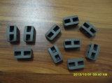 Прессформа для резиновый подвергать механической обработке