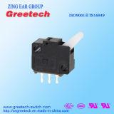 Detector de terminales de PCB Micro Switch (Serie GT01)