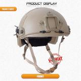 Casco veloce Twaron Nij militare 0101.06 prodotti certificati