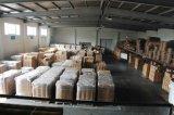 Циновка стренги Tianming изготовления панелей высокого качества прерванная стеклотканью