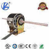 Motor Alto-Eficaz de la bobina del ventilador