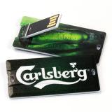 USB 섬광 드라이브 소형 카드 OEM 로고 USB 지팡이 섬광 드라이브 Pendrives USB 메모리 카드 플래시 카드 USB 플래시 디스크 USB 엄지 드라이브