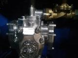 Modello di Vehicla dell'erogatore del combustibile
