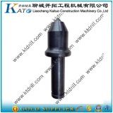 Bc62 Round Shank Coal Mining Cutter Tools