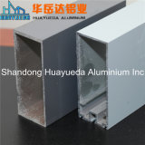O alumínio do quarto de Sun perfila perfis do alumínio dos materiais de construção da extrusão