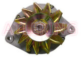 12V 60A Alternator voor Lester 22529 433096