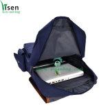 Frais de voyage Sacs à dos, sac à dos pour ordinateur portable sac (YSBP03-0112)