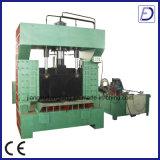 Máquina de corte de cortador de pórtico de folha de ferro de ferro