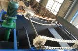 製紙の企業の (CAF)廃水処置のためのキャビテーションの空気浮遊機械