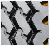 [سيلون] ثقيل - واجب رسم يتعب شاحنة [11ر22.5] [11ر24.5] [275/70ر22.5] [315/80ر22.5]