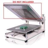 De HandPrinter Pm3040, de Machine van het Soldeersel SMT van de Druk van het Scherm