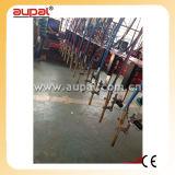 Faixa de gás CNC máquina de corte (AUPALMS-3000)