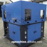 De automatische Plastic Blazende Machine van de Fles van het Huisdier/de Machine van de Ventilator van de Fles