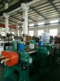 Xk-400ゴムおよびプラスチックのための長い寿命の混合製造所