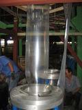 Doble Cabeza máquina de soplado de película de PE (CE)