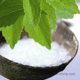 Usda-organische hohe Süsse Rebaudioside ein Stevia