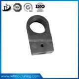 Forja quente de Custom/OEM/peça forjada/forjamento pelo aço inoxidável