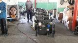 디젤 엔진 (ZH4105ZD)